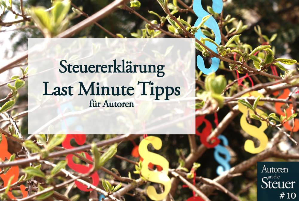 Last_Minute_Tipps_Steuererklärung