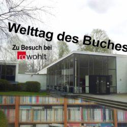 welttag-des-buches