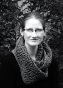 julia-hartmann-sw