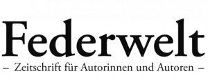 federwelt-logo-595x231