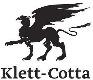 klett-cotta