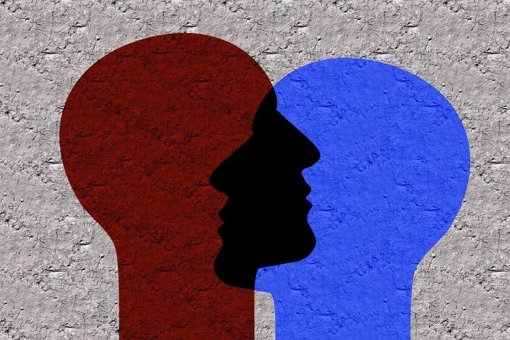 """Ehrlich vs. höflich: """"Tut mir leid, aber …"""""""