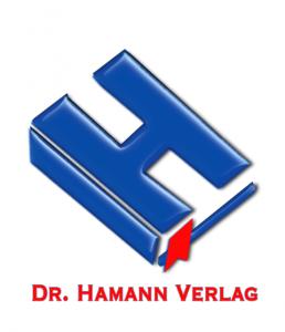 dr-hamann-verlag-logo-480x558