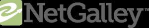 ng_logo_600-595x114