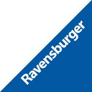 ravensburger_dreieck_300dpi-595x593