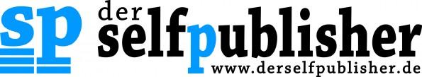 sp-logo-komplett-4c-595x109