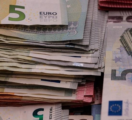 Als Blogger Geld verdienen mit der VG Wort