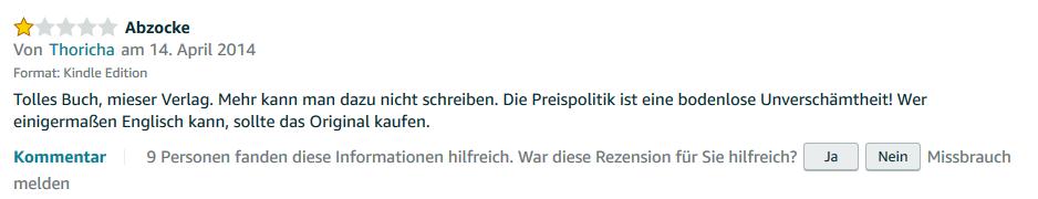 gruselkabinett-der-buchrezensionen-23