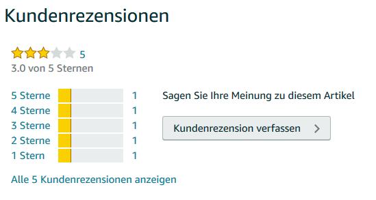 gruselkabinett-der-buchrezensionen-6