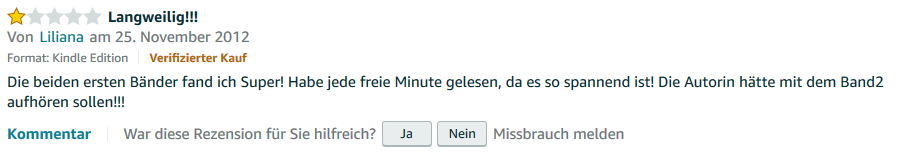 gruselkabinett-der-buchrezensionen-7