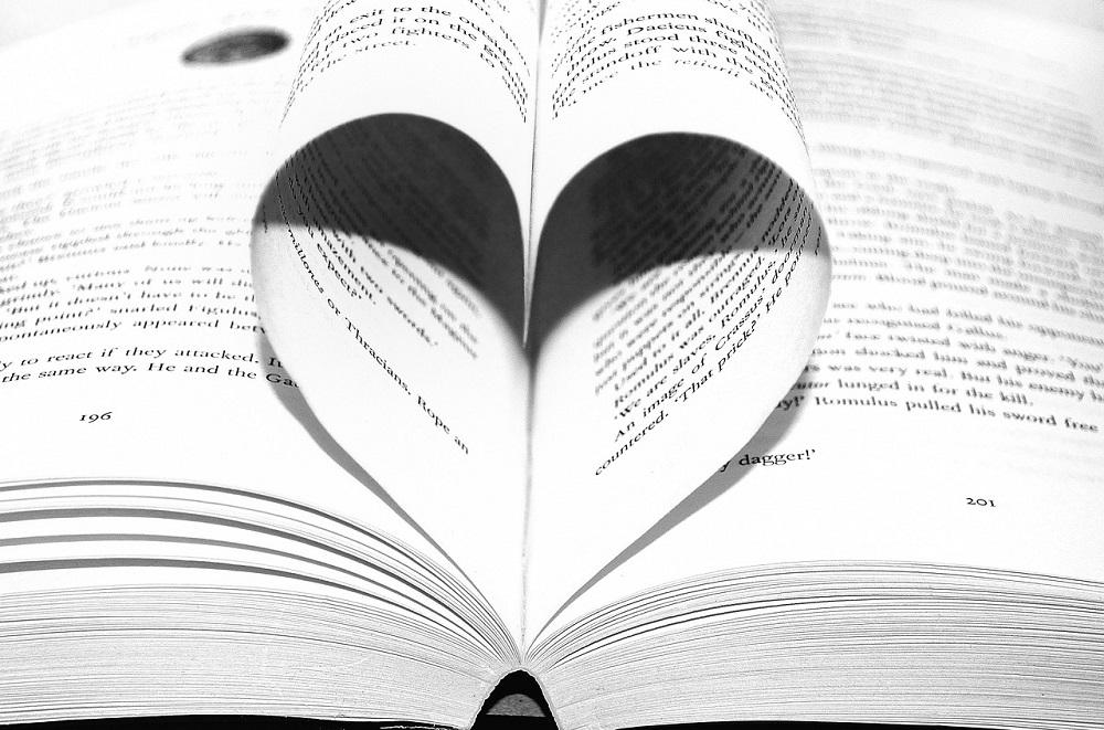 Bücher schreiben im NaNoWriMo: Ich bin dabei, aber…